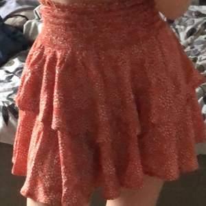 Jätte fin kjol från Ullared