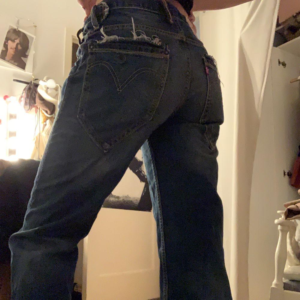 51kr frakt💞. Jeans & Byxor.