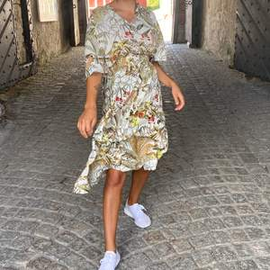 Fashion klänning 👗