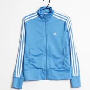 Like new😊 blue sweater. Smoke free home