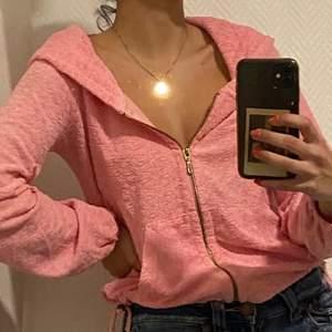 Juice couture tröja