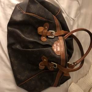 Real Louis Vuitton , vintage. Good condition