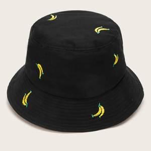 En hatt som ej andvänds