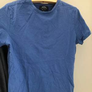 T-shirt från A.P.C