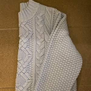 As snygg tröja från lager 157 men som jag tyvärr inte tycker passar mig😢😢💗