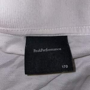 använd 2 gånger, luggit i en garderob länge därför skrynklig (kan stryckas vid önskemål)