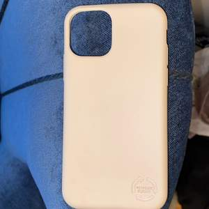 iPhone skal iPhone 11 pro