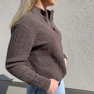 Fin tröja ifrån Lindströms köpt secondhand för ca 150kr frakt tillkommer på 66kr