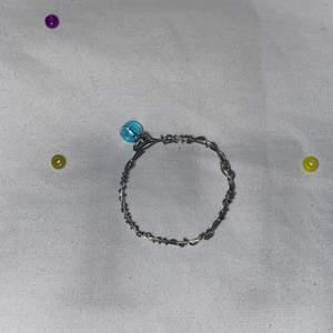 En magisk ring som passar för cottagecore