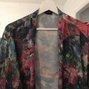 Fin kimono från Lindex
