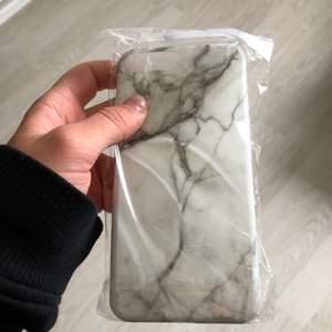 Aldrig använt, i marmor. Ink frakt