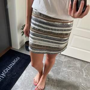 Kjol från Vero moda