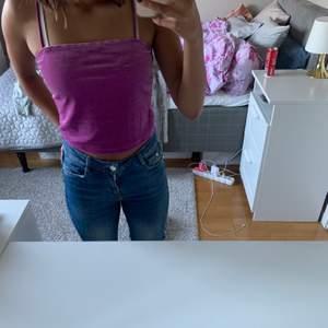 Jättefint linne som tyvärr inte kommer till användning, liknar Gina linnena!💕