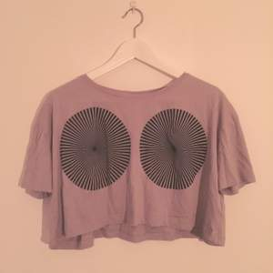 Top from Monki