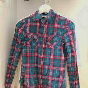 Skjorta från Dobber. Fint skick!✨