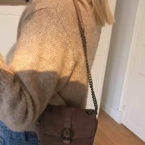 Väska från zara, fint skick