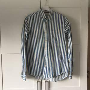 Vintage look OUR LEGACY shirt, very good condition, used a few times