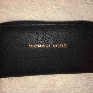 A-Kopia michael Kors plånbok! Super fin och den är oanvänd!✨ frakt tillkommer