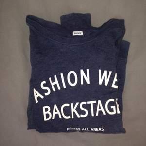 Mysig sweatshirt från PIMKIE
