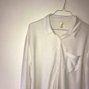 Skön och snygg skjorta från carlings ✨