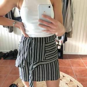 Superfin kjol från zara!