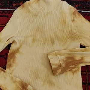 Snygg tröja från nakd