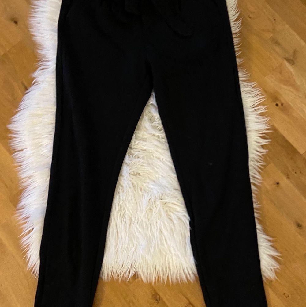 Nya byxor från Veromoda. Jeans & Byxor.