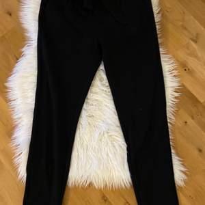 Nya byxor från Veromoda