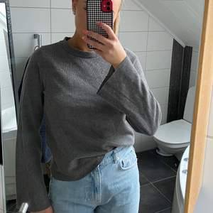 Mysig och jätte skön tröja från Gina!