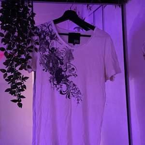 en fin t-shirt från Jack & Jones