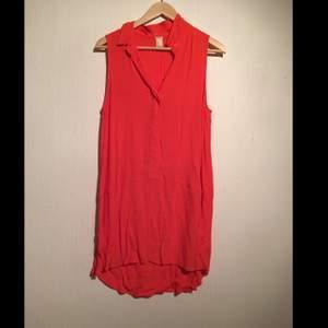 Tunika/kort klänning från Forever 21