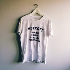 Egentryckt tröja! 👌🏻👋🏻