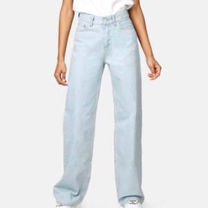 Säljer mina junkyard jeans som är använda en gång! Den är i stl 25 och är as fina, men något förstora för mig så hoppas någon annan får bätte användning för dem💗 buda! Möte gärna upp i Stockholm!