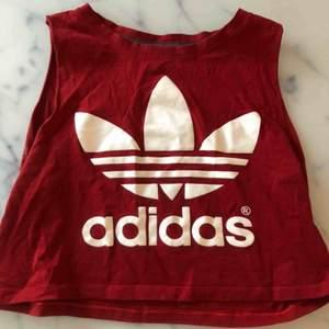 Top från Adidas