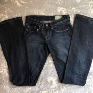 Skitsnygga jeans från G-star raw! ❤️❤️❤️