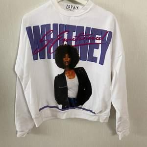Sweatshirt från carlings, knappt använd. Köpare står för frakt.