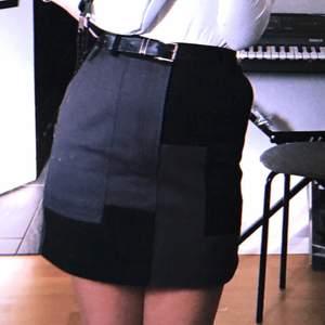 Snygg kjol från & other stories, knappt använd och säljer för att den inte längre passar