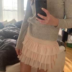 Så fin kjol till sommaren 😍😍