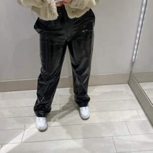 Säljer ett par byxor pga för små