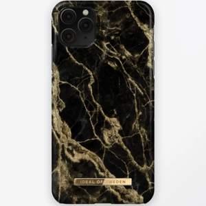 IDealOfSweden skal För iPhone 11 PRO max Knappt använd Nypris: 299kr Mitt pris: 50kr (Priset kan diskuteras vid snabb affär) Fraktkostnad kan tillkomma