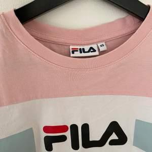 T-shirt från Fila