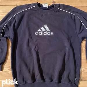 cool adidas sweatshirt