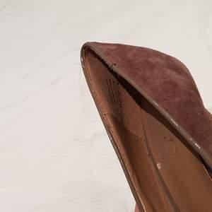 Well love beige heels. Size 37. Aldo.