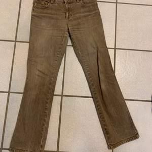 Japanese type jeans storlek 29 as Clean färg