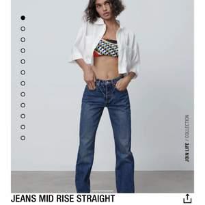 Undrar om det är någon som köpt dessa byxor i storlek 40 och vill byta till en 38. 38 var nämligen för små för mig och de är slutsålda nu