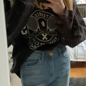 Super sköna jeans! Från Lee! Allt ingår i priset
