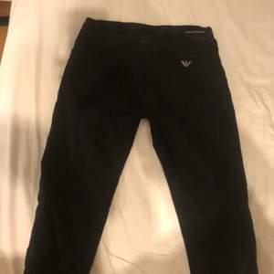 Armani jeans .... STRL 32,32 ....... skick 7/10