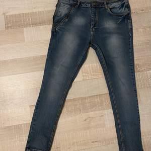 Denim jeans i mycket bra skick