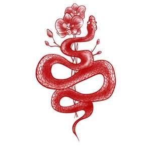 temporär tatuering i olika storlekar. priserna varierar, 25-220kr beroende på storlek.