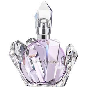 Helt oöppnad parfym från Ariana Grande, REM. Säljer då jag råkade köpa 2 likadana. Köpt för 650kr.